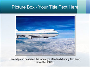 0000072284 PowerPoint Template - Slide 16