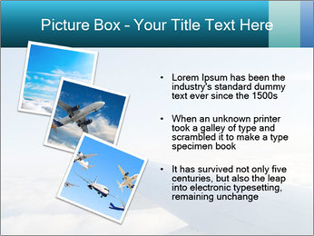 0000072284 PowerPoint Template - Slide 17