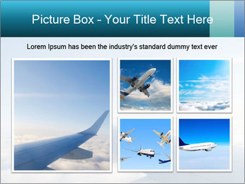 0000072284 PowerPoint Template - Slide 19
