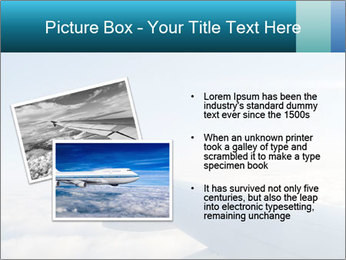 0000072284 PowerPoint Template - Slide 20
