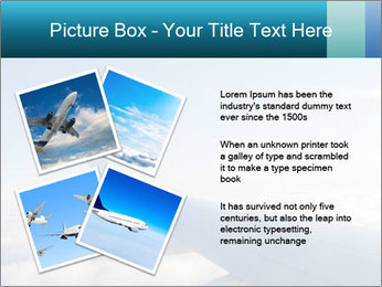 0000072284 PowerPoint Template - Slide 23