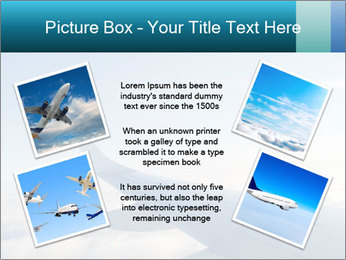 0000072284 PowerPoint Template - Slide 24