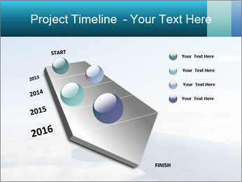 0000072284 PowerPoint Template - Slide 26