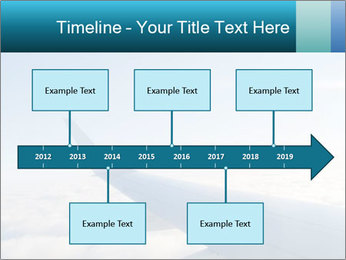0000072284 PowerPoint Template - Slide 28