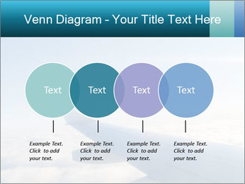 0000072284 PowerPoint Template - Slide 32