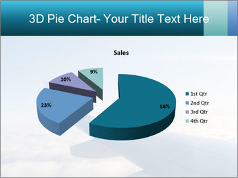 0000072284 PowerPoint Template - Slide 35
