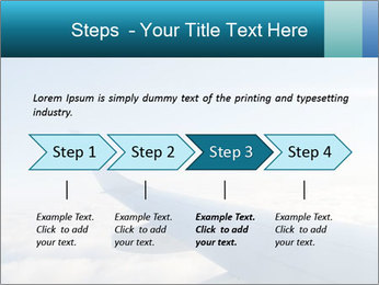 0000072284 PowerPoint Template - Slide 4