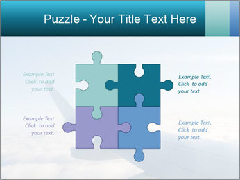 0000072284 PowerPoint Template - Slide 43