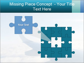 0000072284 PowerPoint Template - Slide 45