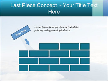 0000072284 PowerPoint Template - Slide 46