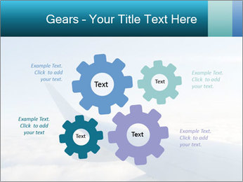 0000072284 PowerPoint Template - Slide 47