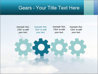 0000072284 PowerPoint Template - Slide 48