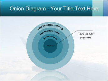 0000072284 PowerPoint Template - Slide 61