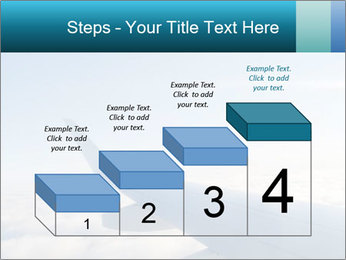 0000072284 PowerPoint Template - Slide 64