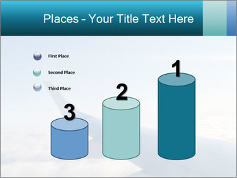 0000072284 PowerPoint Template - Slide 65