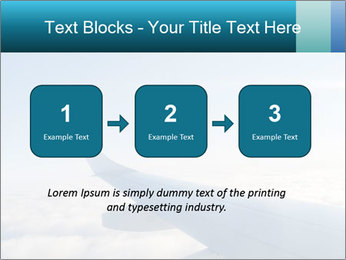 0000072284 PowerPoint Template - Slide 71