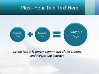 0000072284 PowerPoint Template - Slide 75