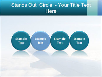 0000072284 PowerPoint Template - Slide 76