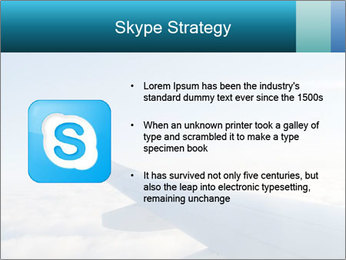 0000072284 PowerPoint Template - Slide 8