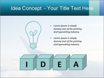 0000072284 PowerPoint Template - Slide 80