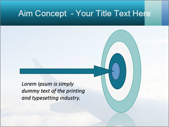 0000072284 PowerPoint Template - Slide 83