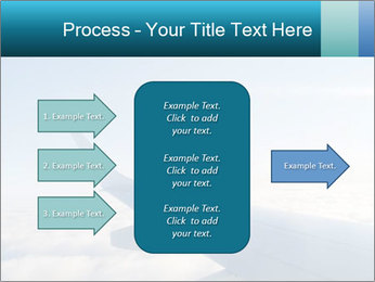 0000072284 PowerPoint Template - Slide 85