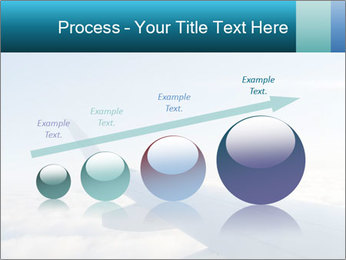0000072284 PowerPoint Template - Slide 87