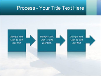 0000072284 PowerPoint Template - Slide 88