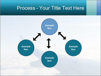 0000072284 PowerPoint Template - Slide 91