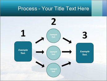 0000072284 PowerPoint Template - Slide 92