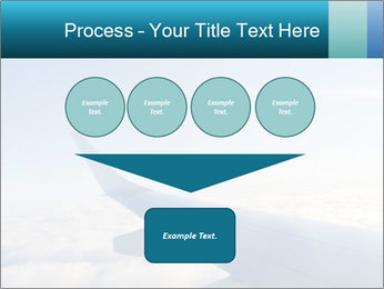 0000072284 PowerPoint Template - Slide 93