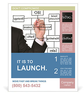 0000072285 Poster Template