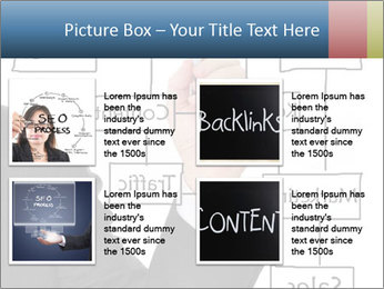 0000072285 PowerPoint Template - Slide 14