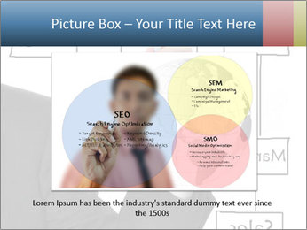 0000072285 PowerPoint Template - Slide 15