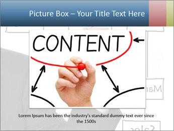 0000072285 PowerPoint Template - Slide 16