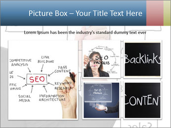 0000072285 PowerPoint Template - Slide 19