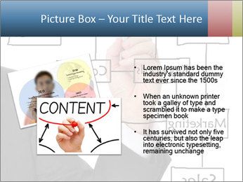 0000072285 PowerPoint Template - Slide 20