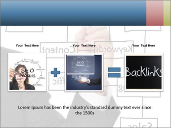 0000072285 PowerPoint Template - Slide 22