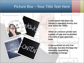 0000072285 PowerPoint Template - Slide 23