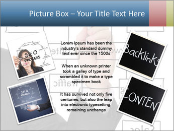 0000072285 PowerPoint Template - Slide 24