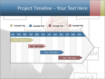 0000072285 PowerPoint Template - Slide 25
