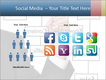 0000072285 PowerPoint Template - Slide 5