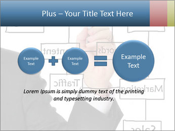 0000072285 PowerPoint Template - Slide 75