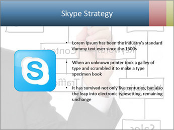 0000072285 PowerPoint Template - Slide 8