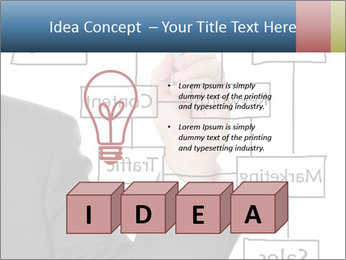 0000072285 PowerPoint Template - Slide 80