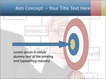 0000072285 PowerPoint Template - Slide 83