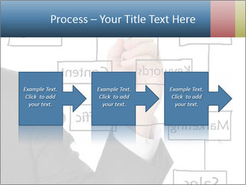 0000072285 PowerPoint Template - Slide 88