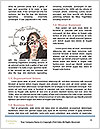0000072285 Word Template - Page 4