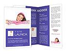 0000072286 Brochure Templates