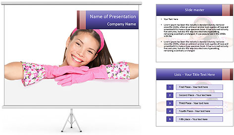 0000072286 PowerPoint Template